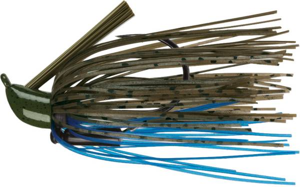 Terminator Pro Series Jigs product image