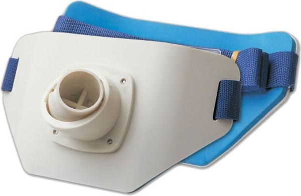 Tsunami Full Gimbal Utility Belt product image