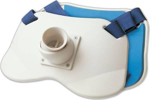 Tsunami 12'' Heavy Duty Low Full Gimbal Utility Belt product image