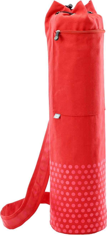 STOTT PILATES Yoga Mat Bag product image