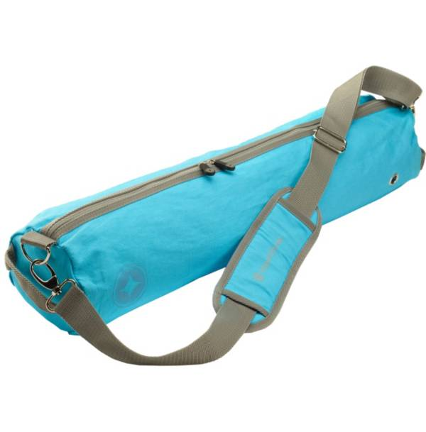 STOTT PILATES Kids' Yoga Mat Bag product image
