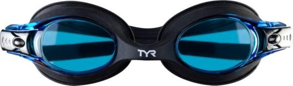 TYR Kids' Swimple Swim Goggles product image