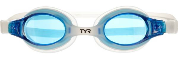 TYR Kids' Swimple Swim Goggles product image