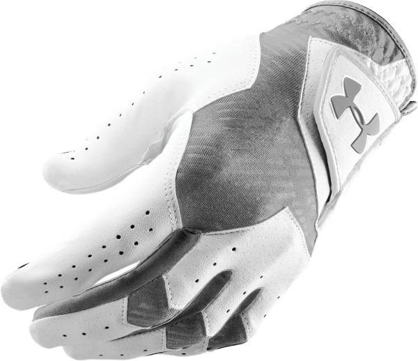 Under Armour CoolSwitch Golf Glove product image