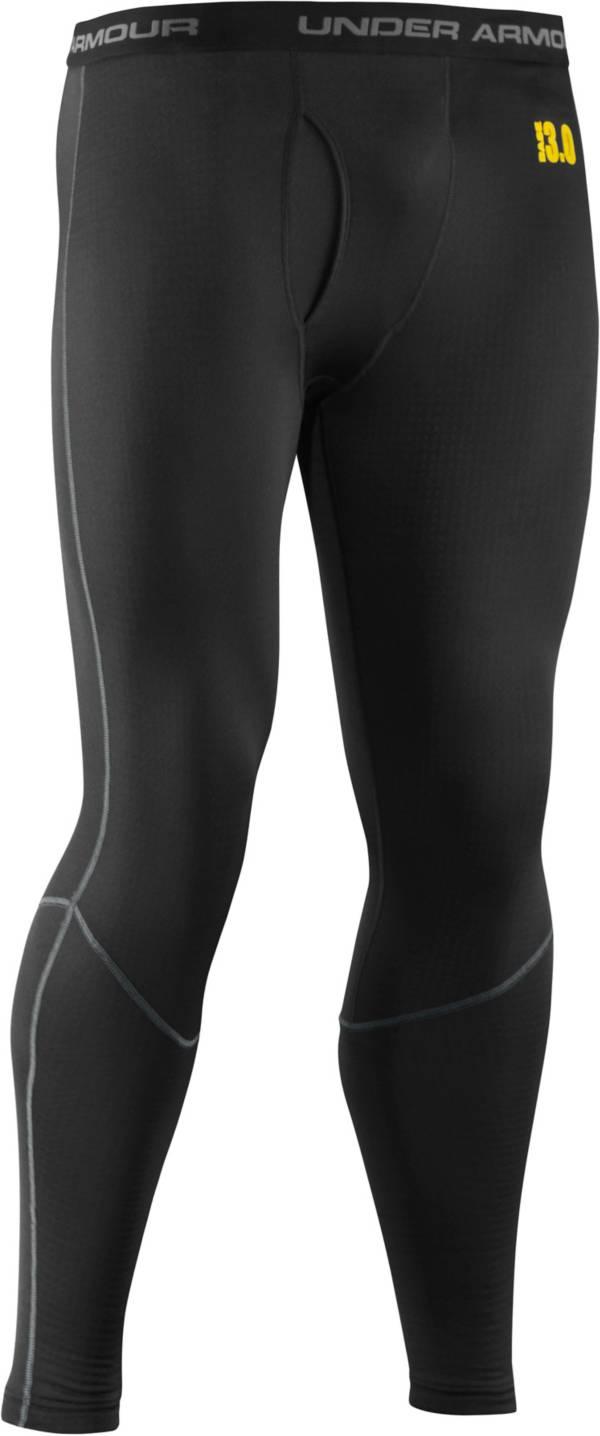 Under Armour Men's ColdGear 3.0 Baselayer Pants product image