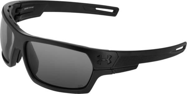 Under Armour Battlewrap Sunglasses product image