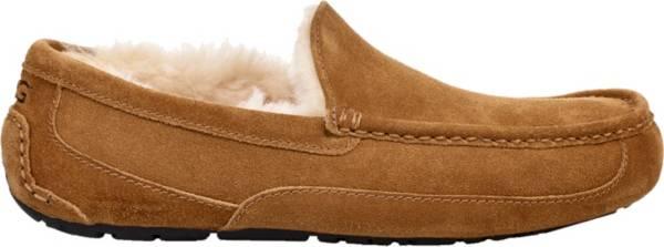 UGG Australia Men's Ascot Slippers product image