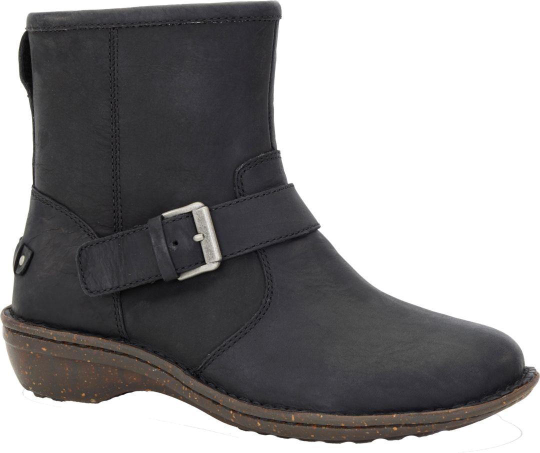 104ce804d13 UGG Australia Women's Bryce Winter Boots
