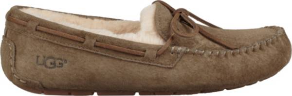 UGG Australia Women's Dakota Slippers product image