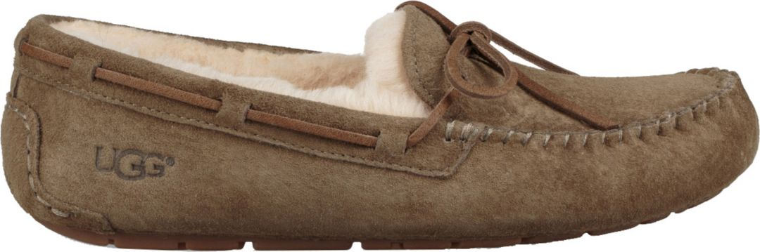 280e490f2bd UGG Australia Women's Dakota Slippers