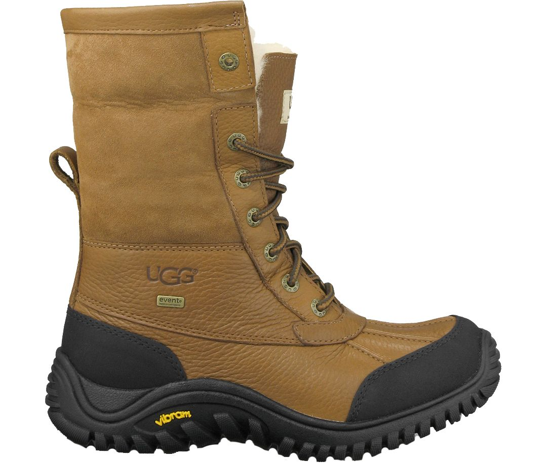 high quality cheap price pre order UGG Women's Adirondack II Winter Boots