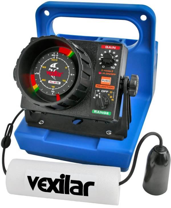 Vexilar FL-8SE Genz Ice Pack product image