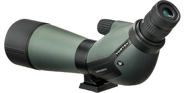 Vortex Diamondback 20-60x60 Angled Spotting Scope product image