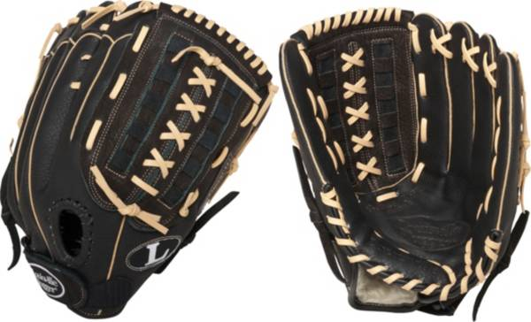 "Louisville Slugger 13"" Genesis Series Slow Pitch Glove product image"