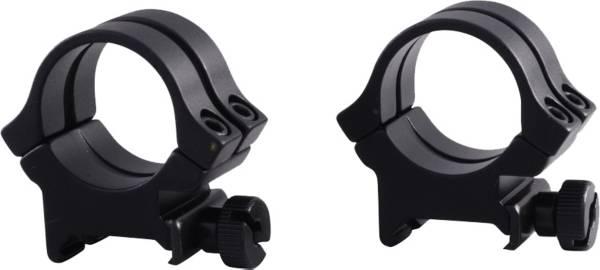 "Weaver Quad Lock 1"" Medium Matte Mounting Rings product image"