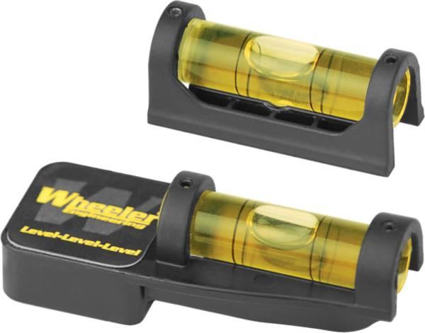 Wheeler Crosshair Alignment Level-Level-Level product image