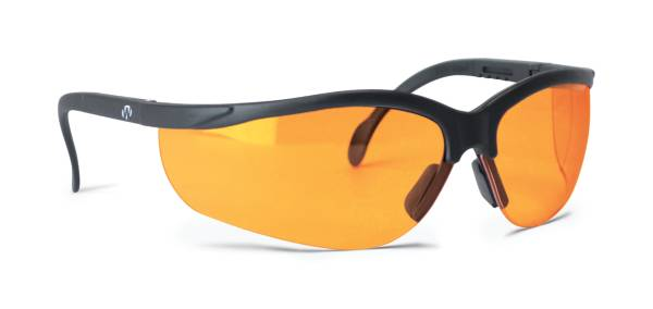 Walker's Game Ear Shooting Glasses product image