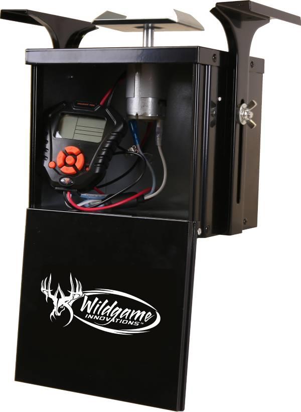 Wildgame Innovations 6V Digital Timer Feeder Control Unit product image