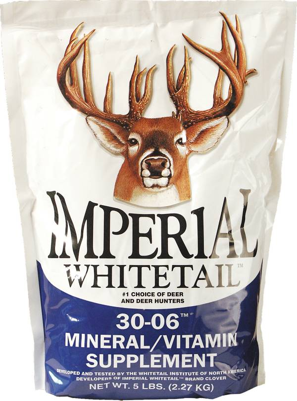 Whitetail Institute Imperial Deer Mineral product image