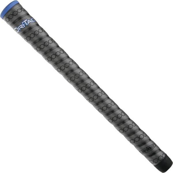 Winn Dri-Tac Wrap Grip product image