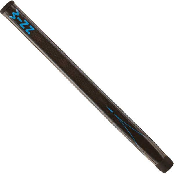 Winn Pistol Belly Putter Grip product image