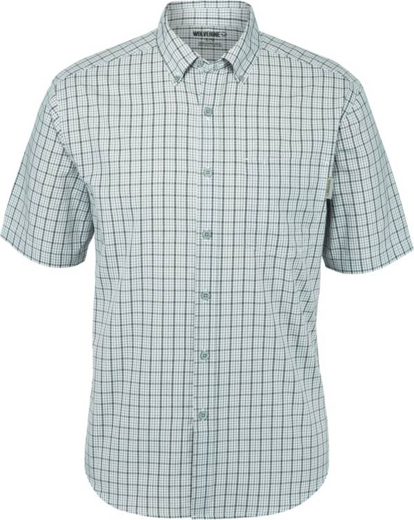 Wolverine Men's Mortar Shirt product image
