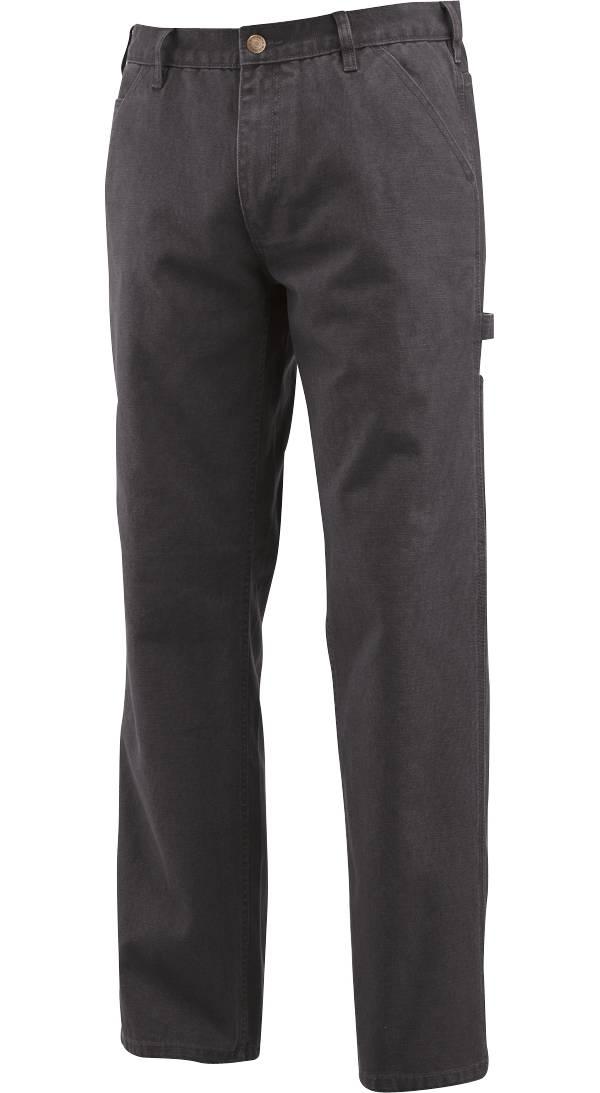 Wolverine Men's Hammerloop Fleece Lined Pants product image