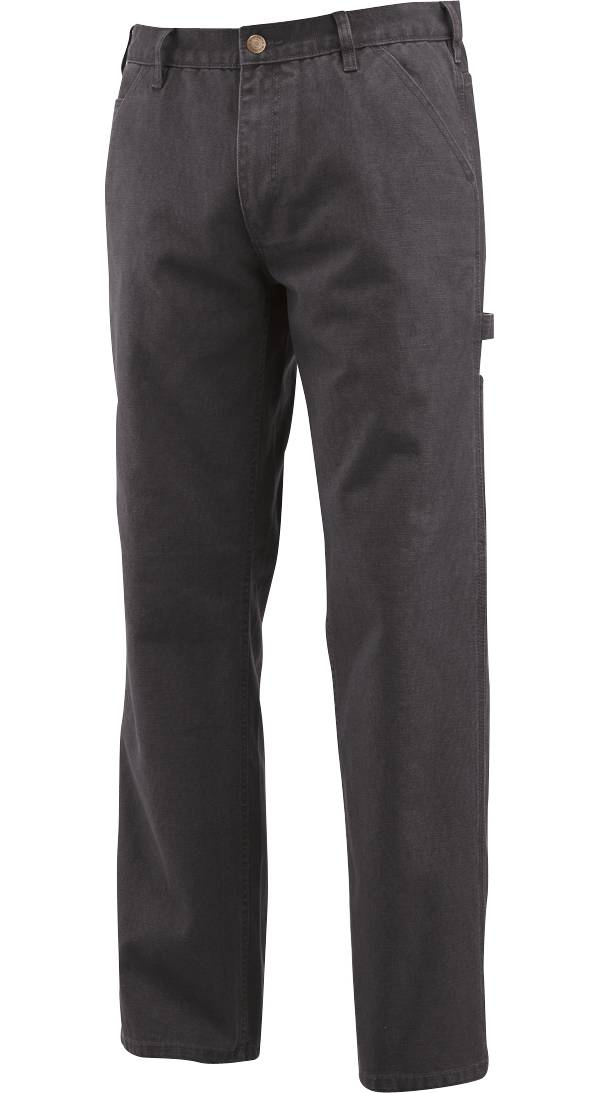 Wolverine Men's Hammerloop Fleece Lined Pants (Regular and Big & Tall) product image