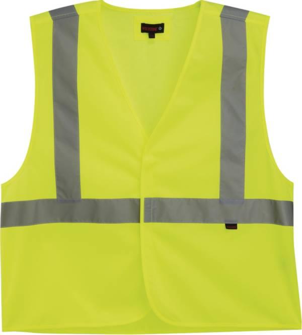 Wolverine Men's Roadside Vest product image