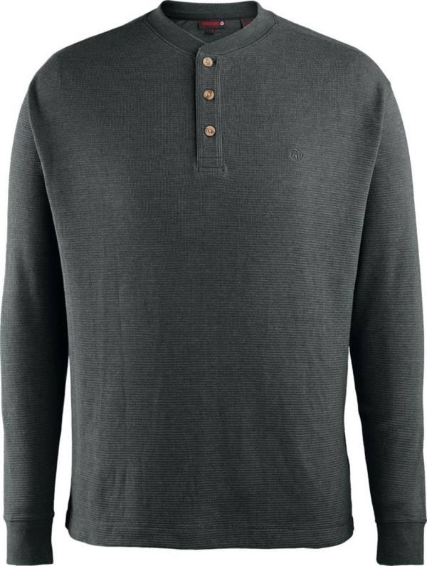 Wolverine Men's Walden Long Sleeve Henley Shirt product image