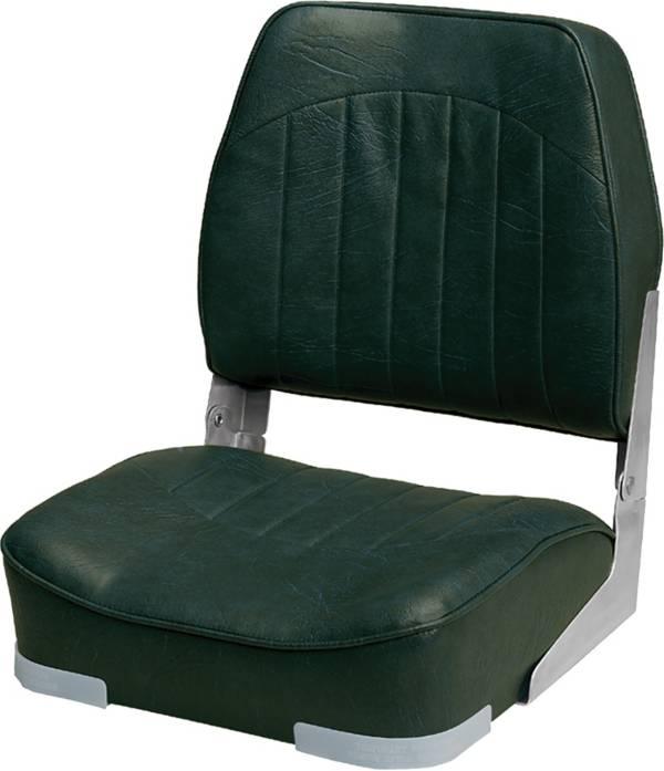 Wise Economy Fishing Boat Seat product image