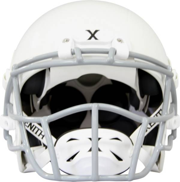 Xenith Youth X2E Football Helmet with Pride Facemask product image