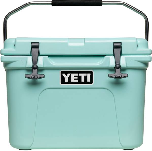 YETI Roadie 20 Cooler product image