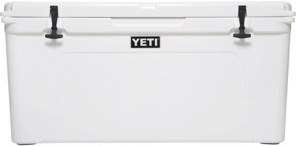 YETI Tundra 125 Cooler product image
