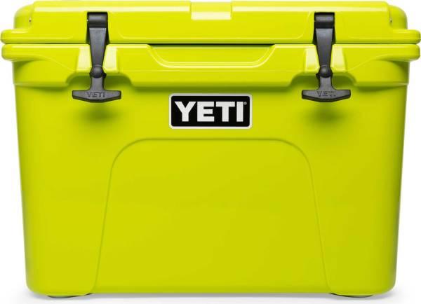 YETI Tundra 35 Cooler product image