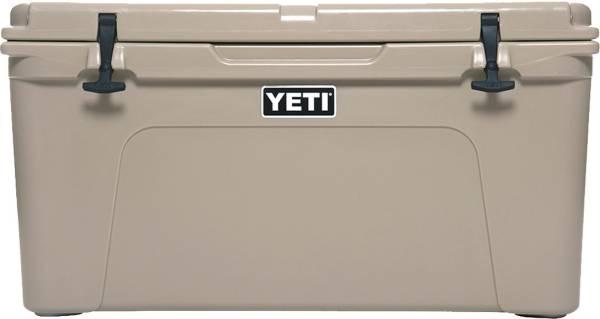 YETI Tundra 75 Cooler product image
