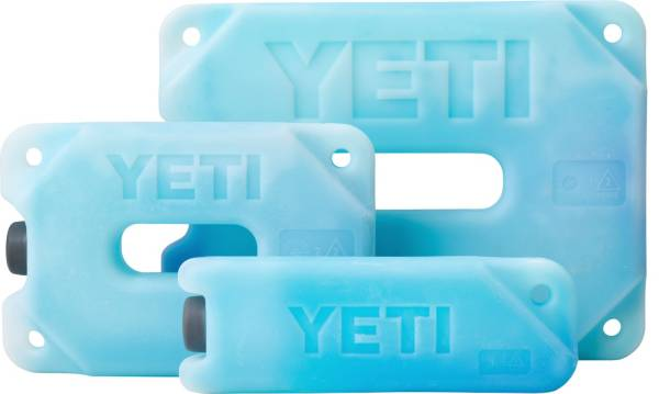 YETI Ice Pack product image