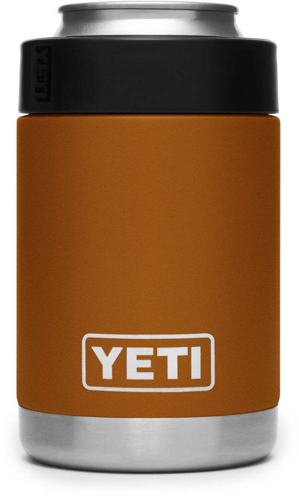 YETI Rambler Colster product image