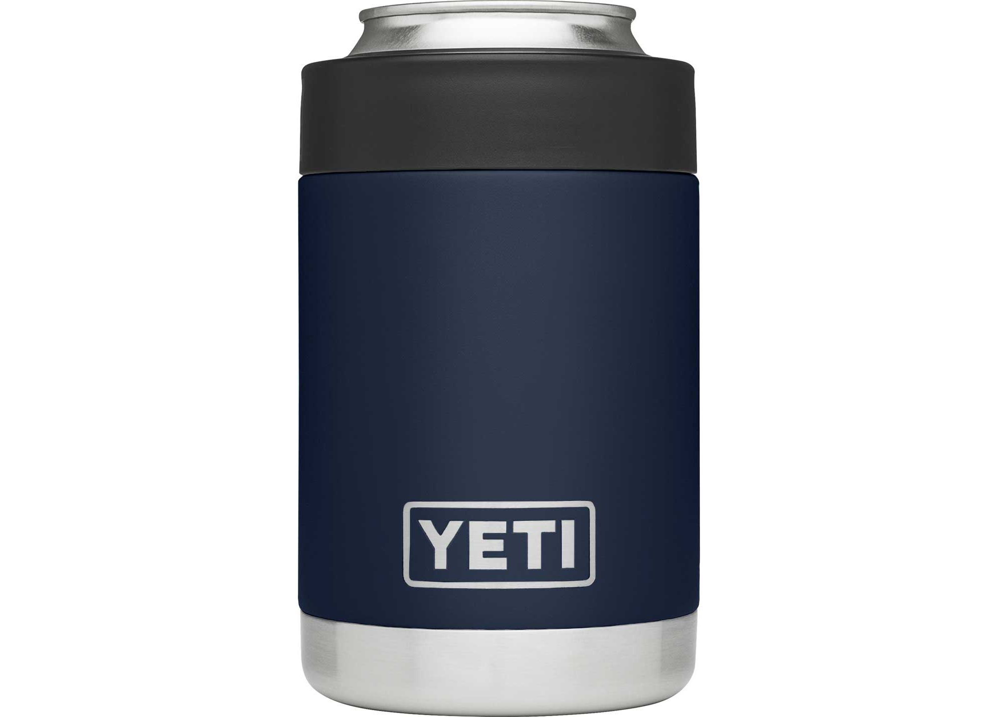 Yeti Rambler Colster - Father's Day Gift Idea