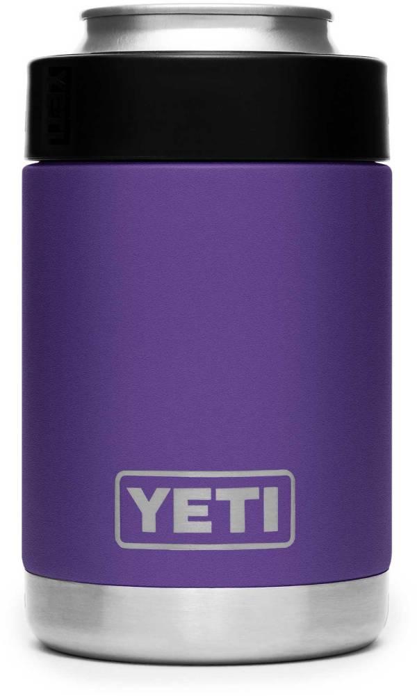 YETI Rambler Colster product image