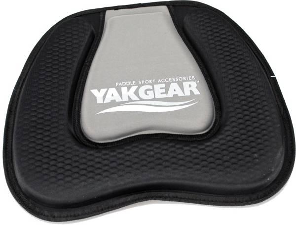 Yak Gear Sand Dollar Kayak & Canoe Seat Cushion product image