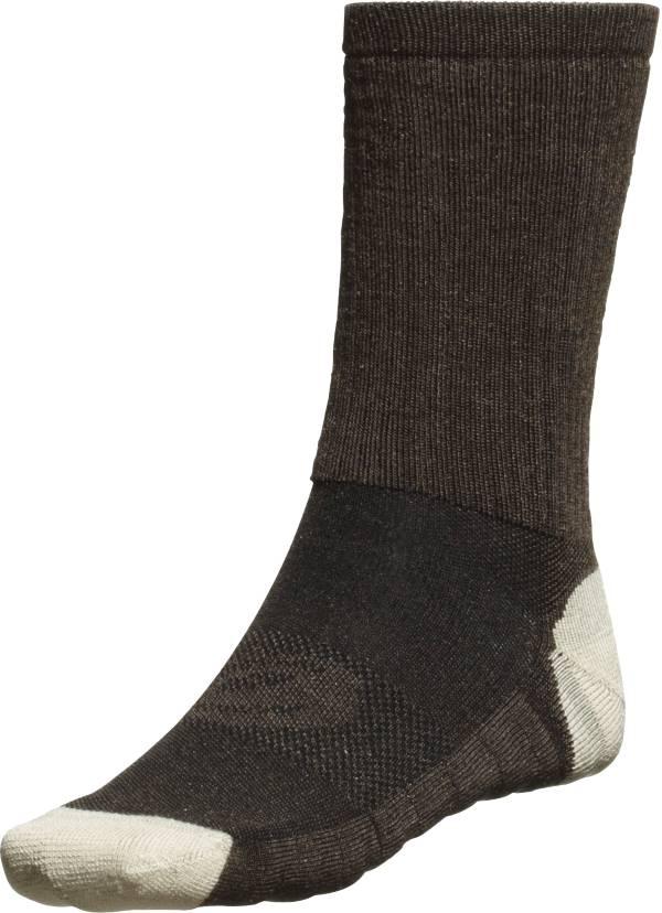 Yaktrax Men's Explorer Cabin Sock product image