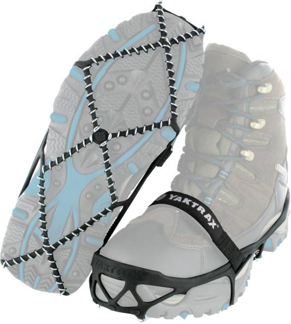 Yaktrax Pro Traction Device product image