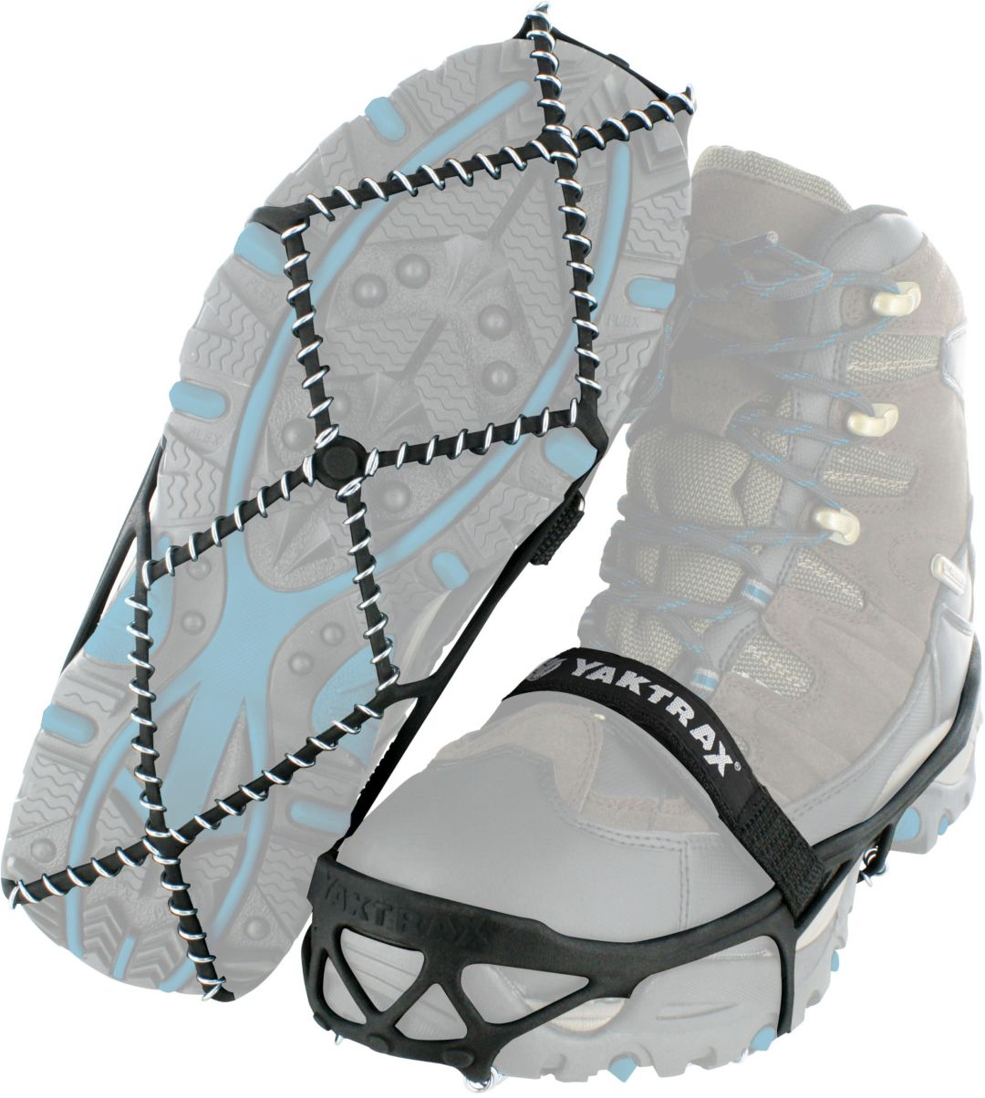 f35ed048550a5 Yaktrax Pro Traction Device. noImageFound. Previous