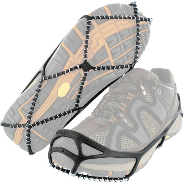 Yaktrax Walk Traction Device product image