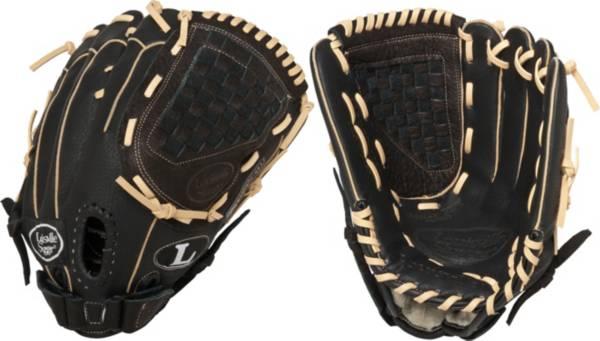 "Louisville Slugger 12.5"" Genesis Series Slow Pitch Glove product image"