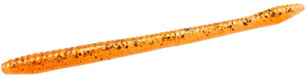 Zoom Finesse Worm Soft Bait product image