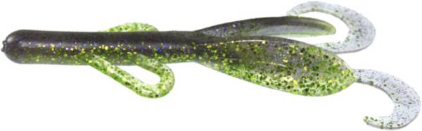Zoom Brush Hog Soft Bait product image
