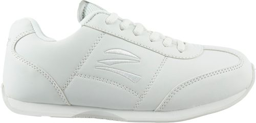 best website eaf1b 02725 zephz Kids  Tumble Cheerleading Shoes. noImageFound. Previous. 1