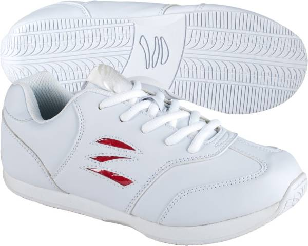 zephz Women's Butterfly 2.0 Cheerleading Shoes product image